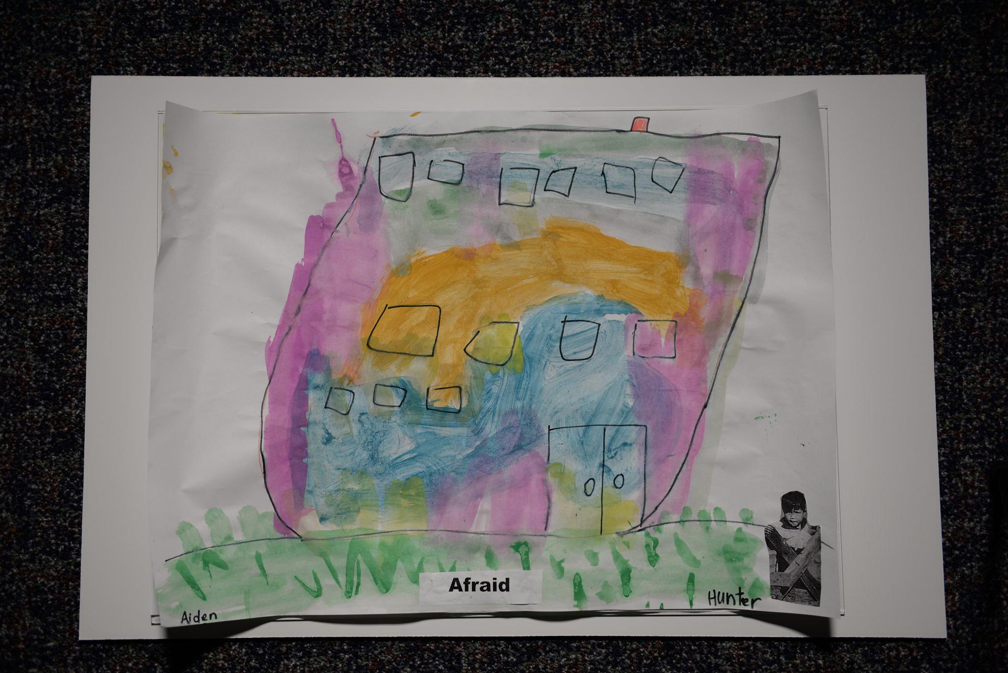 amik loves school a story of wisdom pdf